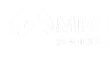 MRC Roofing & Spray Foam Insulation with Silicone –