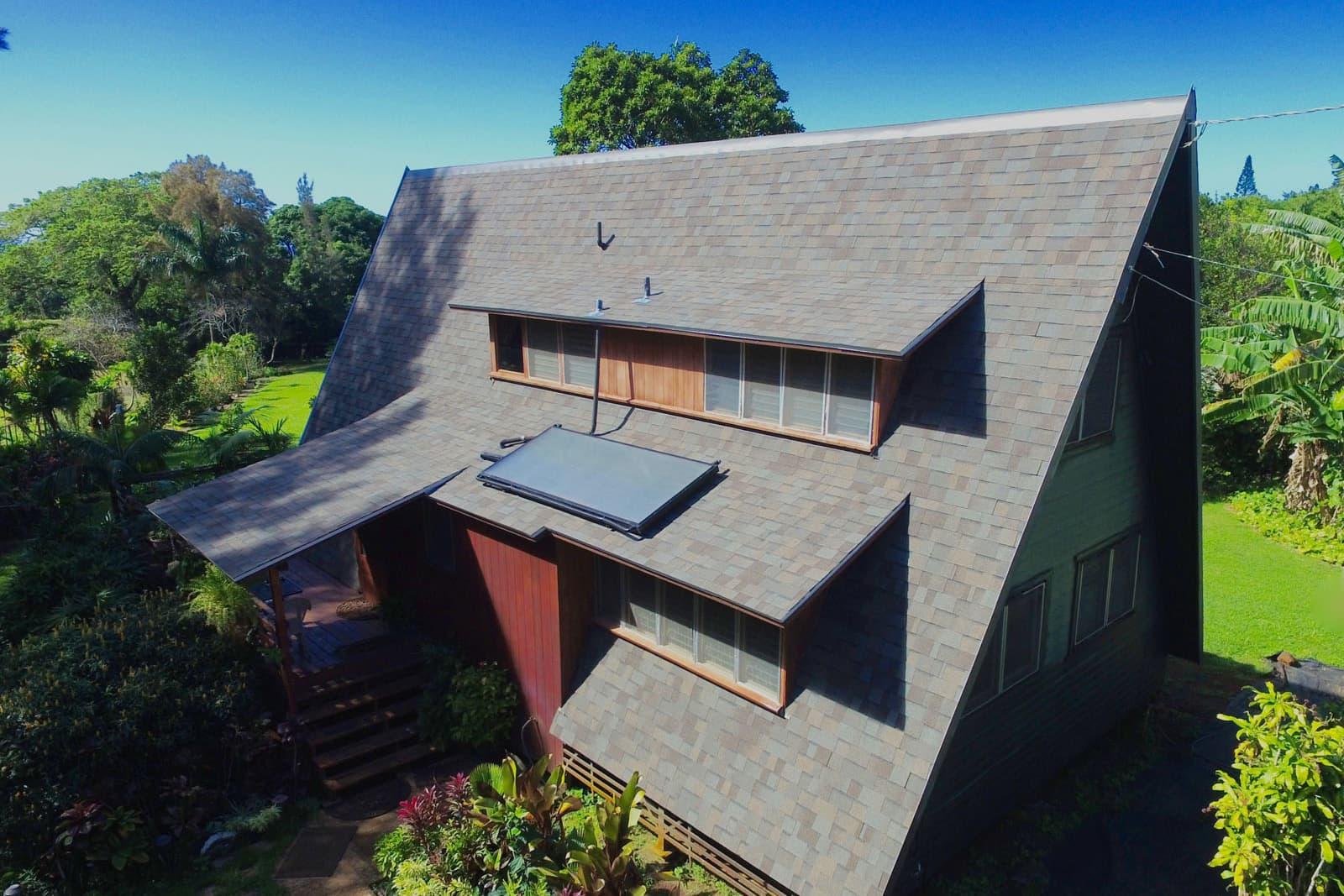 Honolulu Roofing Company Roofing Contractors Hawaii